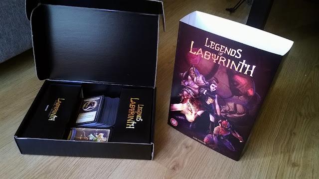 http://www.grambezpradu.pl/2016/11/lol-czyli-legends-of-labyrinth-recenzja.html