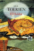 https://catalogo-rbgalicia.xunta.gal/cgi-bin/koha/opac-search.pl?idx=kw&q=hobbit+tolkien&idx=kw&q=&idx=kw&q=&limit=mc-rtype%3Aa+and+Bib-level%3Dc%7Cd%7Cm&limit-yr=&limit=&limit=&multibranchlimit=OLE&sort_by=relevance&do=Busca