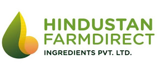 Hindustan FarmDirect Ingredients Pvt. Ltd Recruitment Production & Maintenance Supervisor and Agriculture Executive For Una Location