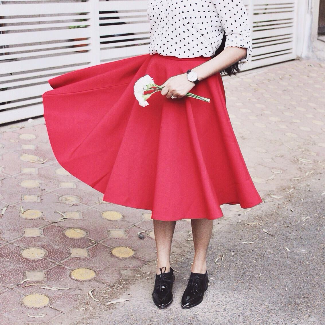 Original Parisian Chic Street Style  Dress Like A French Woman  FashionGum