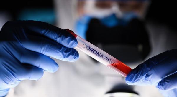 10 Cara Sederhana Untuk Membentengi Diri Dari Virus Corona