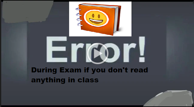 exam status for whatsapp download , exam time whatsapp status download