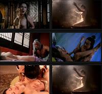 Xin Jin Ping Mei V