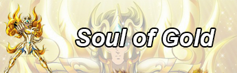 http://descargasanimega.blogspot.mx/2015/04/saint-seiya-soul-of-gold-05.html
