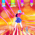 Just Dance 2017 for Switch - Review