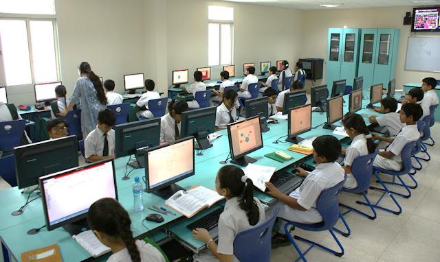 शिक्षा के क्षेत्र में कंप्यूटर का योगदान,कंप्यूटर का उपयोग,कंप्यूटर की उपयोगिता, computer usage in daily life