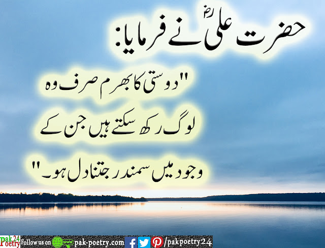 poetry with friends, imam ali quotes, urdu poetry