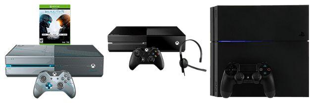 Compre Outros Jogos Console Xbox em Promoção