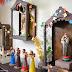CONHECENDO O AGRESTE: Contando a história dos festejos juninos. Museu do Barro é pura tradição.