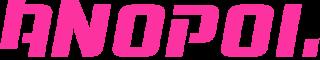 DoujinPoi