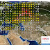A mysterious radiation cloud spread over Europe in September. Russia finally acknowledged it.