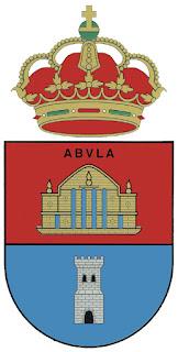 https://es.wikipedia.org/wiki/Abla