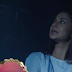 Maya sets down fear in Jhanvi and Saanjh's heart that she will ruin her life after killing Arjun In Beyhadh