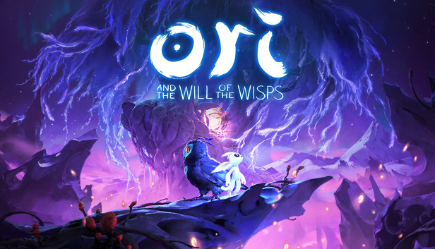 New Patch for Ori and the Will of the Wisps Contains New Features and Several Bug Fixes