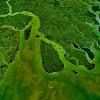Fisiografi Negara Bangladesh