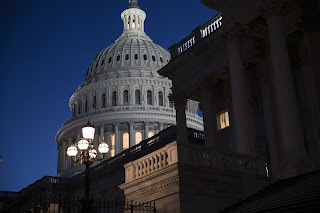 A partial federal shutdown has been initiated earlier after Democrats refused to meet President Donald Trump's demands for $5 billion to start erecting his cherished Mexican border wall.