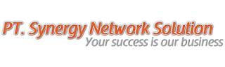 Lowongan Kerja Kami PT Synergy Network Solution