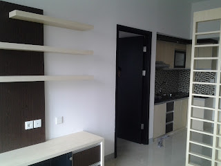 topik-interior-apartemen
