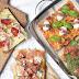 Mozzarella - sì lo so, la pizza che farà innamorare Rimini