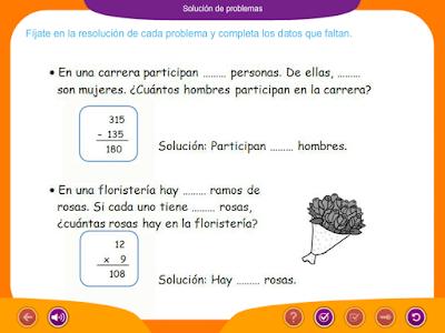 http://www.ceiploreto.es/sugerencias/juegos_educativos_3/2/7_Solucion_problemas/index.html