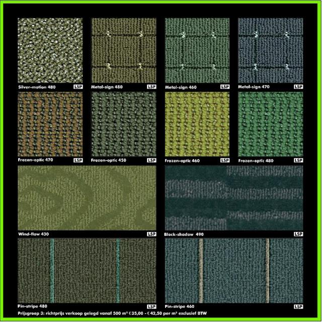 10_seamless-carpets-tile-texture-green-b