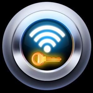 Wifi Hacking Methods