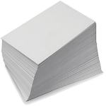 paper in spanish