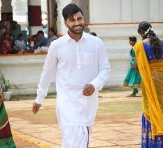 Mahanubhavudu Movie Shoot Finished
