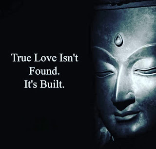 buddha-quotes-on-love-image