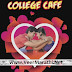 College Cafe (2017) Marathi Movie Mp3 Songs Download