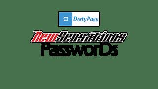 Free Newsensations Premium Accounts New Passwords of Today