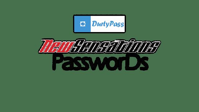 Free Newsensations Passwords New Logins Member Newsensations