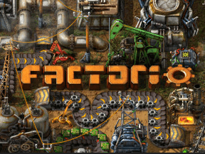 تحميل لعبة المصنع