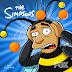 Os Simpsons 29° Temporada - Completa