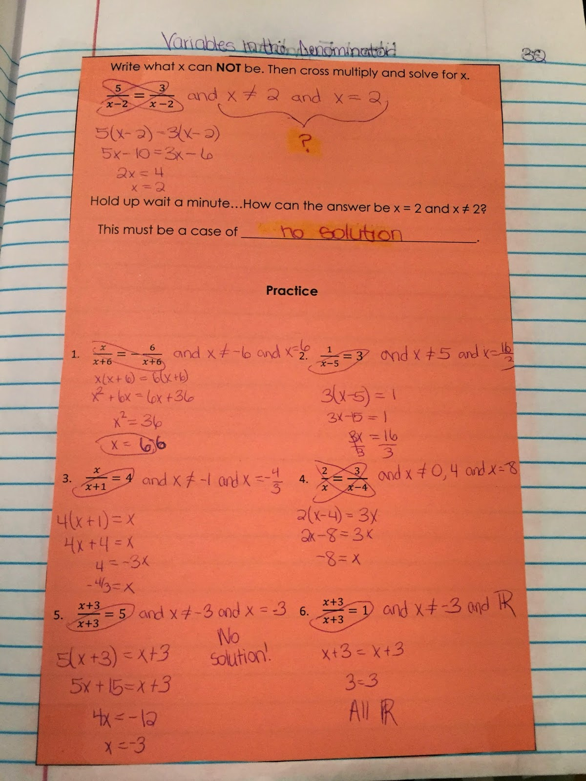 Books Never Written Math Worksheet Answers Page 34