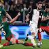 Soi kèo Lokomotiv Moscow vs Juventus, 0h55 ngày 7/11 - UEFA Champions League