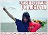 FRANCESCO COSTABILE - UN REGISTA