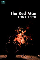 Image: The Red Man by Anna Reith