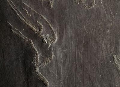 Silurian Hypothesis: Ένα ερώτημα για το μέλλον του πολιτισμού μας με βάση το παρελθόν του κόσμου μας