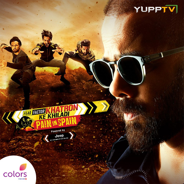 https://www.yupptv.com/colors_tv_live.html