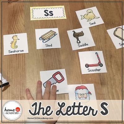 https://www.teacherspayteachers.com/Product/Preschool-Yellow-Weekly-Unit-for-Preschool-PreK-or-Homeschool-2961405