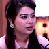 Adi and Aliya's conflict over Ruhi and Nikhil's friendship In Star Plus Show Yeh Hai Mohabbtein