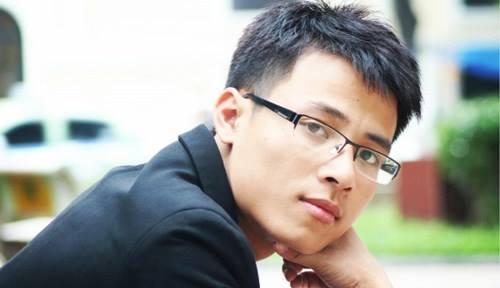 Quà tặng Toán VTED thầy Đặng Thành Nam - Phương pháp giải các bài toán thực tế