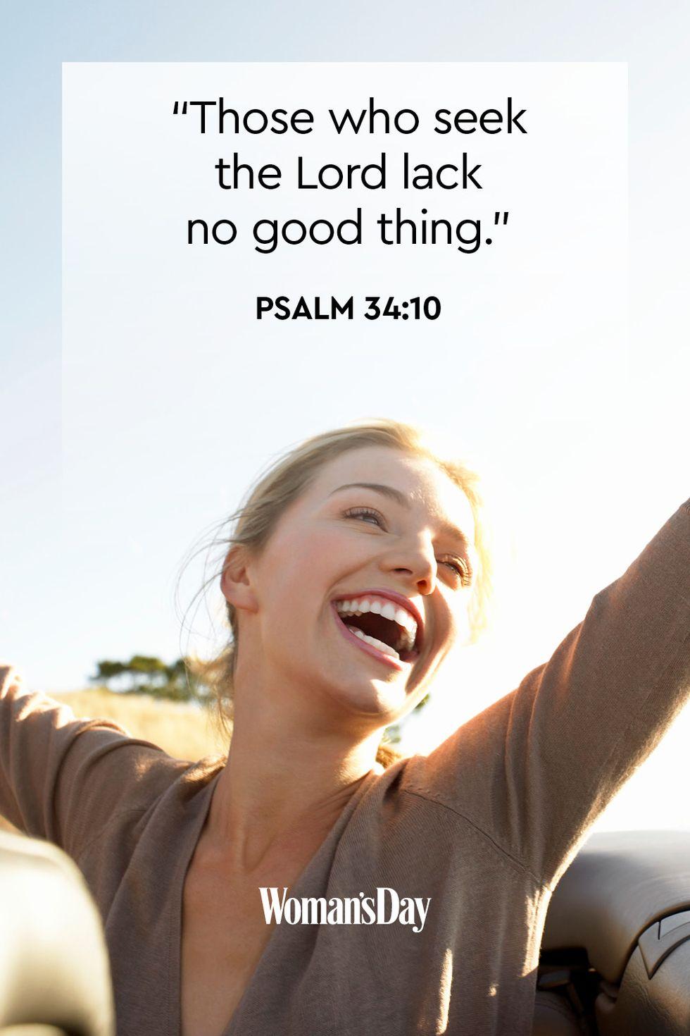 15 Ayat Alkitab Motivasi Dalam Bahasa Inggris Beserta Artinya Kristiani News