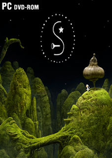Free Download Samorost 3 PC Full Version