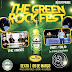 Sexta-feira dia 09 de março tem The Green Rock Fest com The Virote e participação de Italo em tributo a Raul Seixas no Prime Club