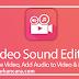 10 Aplikasi Edit Suara Video Jadi Merdu di Android