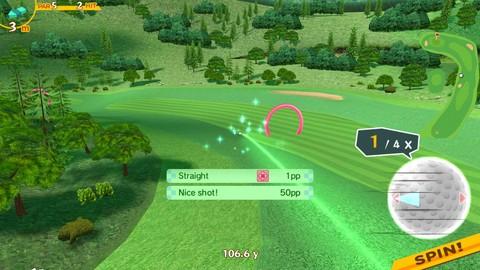 eagle-fantasy-golf-mod-apk-02