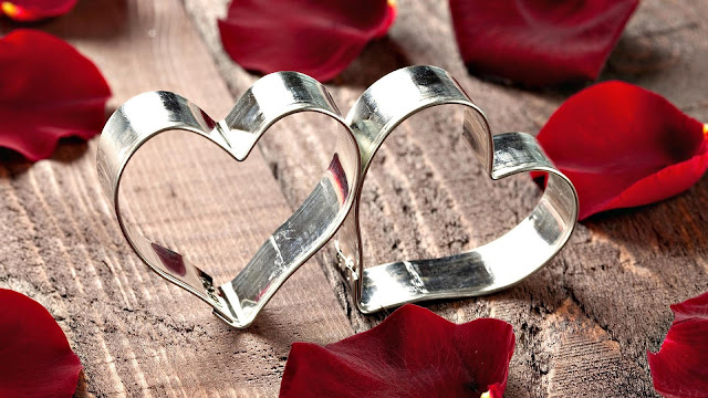 Valentines-Day-HD-wallpaper-in-HD-Ring