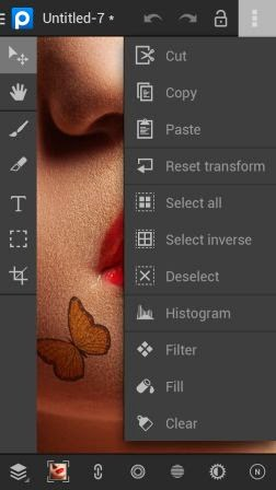 PhotoSuite 3 Download